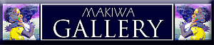 Makiwa Gallery